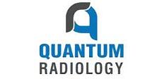 Quantum Radiology
