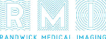 Randwick-Medical-Imaging-Radiology-fitout-build-imaging-ultrasound-cassins_RMI
