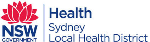 SESLHD-hospital-build-hospital-alterations-hospital-joinery-south-east-sydney-local-health-district