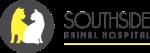 Southside-Animal-Hospital-Gyma-Vet-Veterinary-fitout-build-practice-animal-hospital