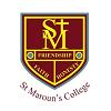 St-Maroun's-College-Dulwich-Hill