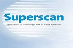 Superscan