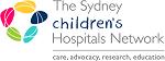 Sydney-Children's-Hospital-Network