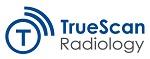 TrueScan-Radiology