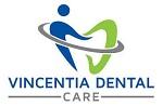 Vincentia-Dental-Care