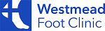 Westmead-Foot-Clinic