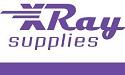 XRay-Supplies