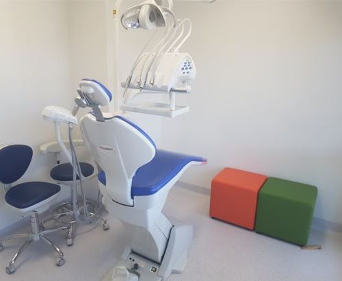 dental-clinic-fit-out-experts-nsw
