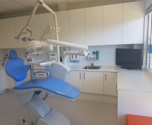 dental-clinic-fit-out-specialists-sydney