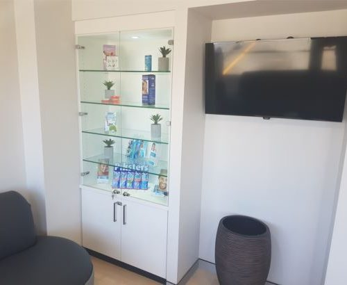 dental-clinic-rennovations-sydney