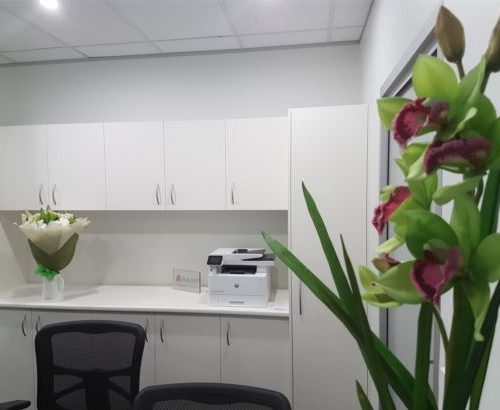 dental-medical-fit-out-designers