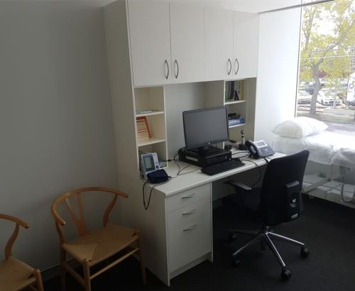 dental-medical-fit-out-sydney-nsw