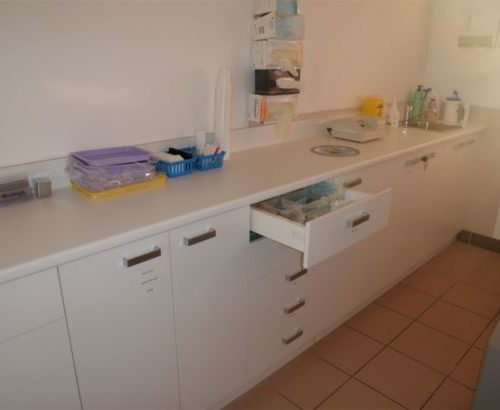 dental-practice-fit-out-experts