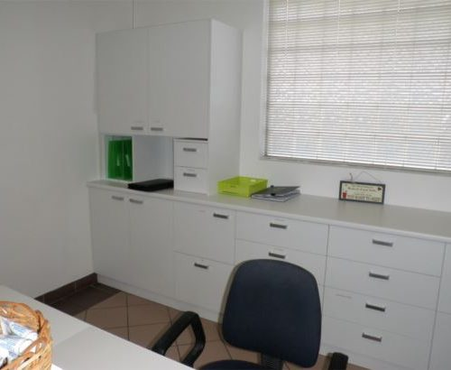 dental-practice-fit-out-experts-sydney