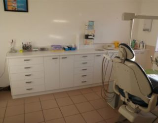 dental-practice-fit-out-sydney