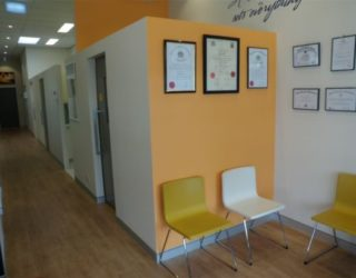 dentistry-clinic-fit-out