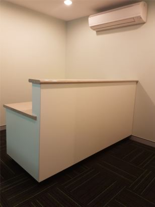 fit-out-psychiatry-clinic-sydney
