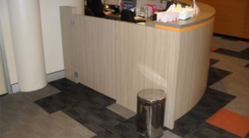 medical-clinic-treatment-area-fit-out