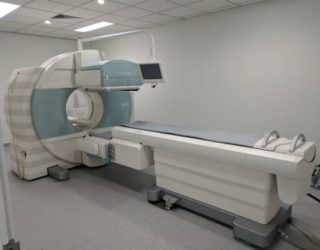 nuclear-medicine-fit-out