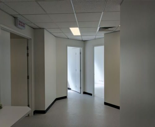 nuclear-medicine-fit-out-sydney