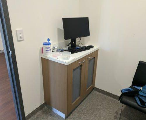 radiology-rennovation-fit-out-sydney