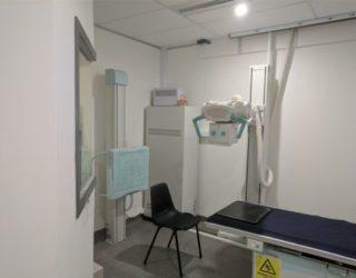 radiology-rennovation-specialists