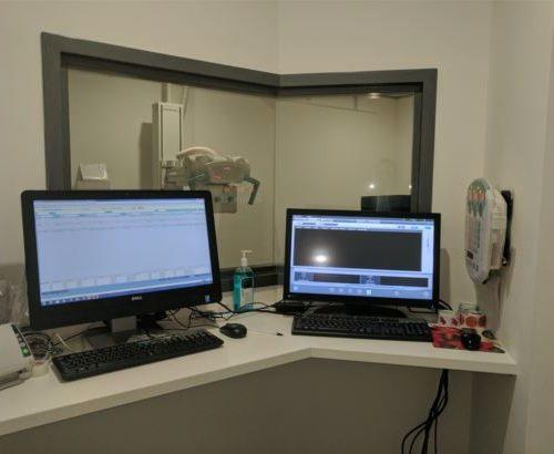 radiology-rennovation-sydney